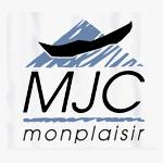 MJC Monplaisir