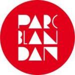 Projet Aménagement Parc Sergent Blandan