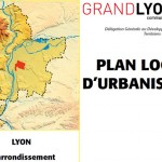 plan local urbanisme lyon 8